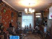 Дом в Звягино - Фото 2