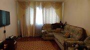 Продам 3-х комнатную в г.Фрязино, проспект Мира, 31 - Фото 2