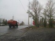 Продажа готового бизнеса, Тольятти, Ул. Борковская