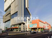 Сдаются офисные блоки от 80 кв.м.в Бизнес центре кл.А м. Водный . - Фото 1