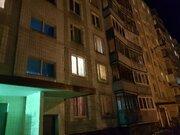 Продаю 2-х комнатную квартиру в Пушкино - Фото 1