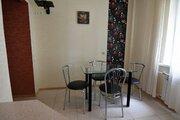 1-комнатная квартира в центре Геленджика - Фото 2
