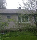 Продам: дом 80 кв.м. на участке 15 сот. - Фото 1