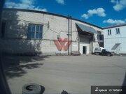 Продажа склада, Нижний Новгород, Ул. Удмуртская