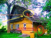 Д. Ротково, дом 70 кв.м на 28 сотках ИЖС - Фото 2