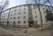 2-ух комн.квартира, ул.Карла Маркса, д.81 - Фото 4