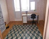 Квартира в Некрасовке! - Фото 5