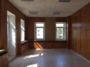 Офисный блок 74 м. кв, Николоямская 49 с1 - Фото 1