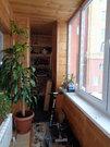 Продается трехкомнатная квартира студия г. Александров - Фото 5