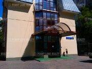 Сдается офис в 13 мин. пешком от м. Римская - Фото 5
