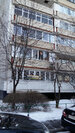 Продам уютную квартиру в 20 минутах от метро Кантемировская - Фото 1
