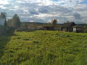 Камешковский р-он, Ряхово с, дом на продажу - Фото 5