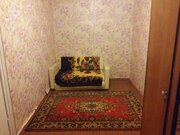 В Чехове сдаётся 2-х к.квартира на полиграфе ул.Полиграфистов - Фото 2