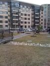 Троицк, Калужское шоссе, 18 км от МКАД 3-х комнатная квартира 112 кв.м - Фото 2