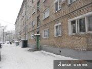 Продаюдолю в квартире, Молитовка, улица Космонавта Комарова, 12а