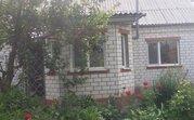 Продажа дома, Красная Яруга, Краснояружский район, Заречная 52 - Фото 3