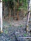 Продам земельный участок ИЖС в Наро-Фрминском районе - Фото 2