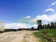 Продам земельный уч. в деревне Нестерцево 42 сот - Фото 4