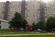Свободная продажа квартиры - Фото 1