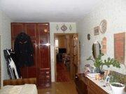 Продажа двухкомнатой квартиры в Липецке - Фото 3