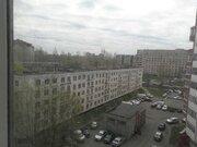 2ккв Ленинский 147 - Фото 5