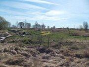 Продается земельный участок 2,36 га под коттеджный поселок в . - Фото 1
