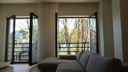 Продажа квартиры, Bulduru prospekts - Фото 4