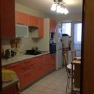 Продам четырехкомнатную квартиру на иремеле - Фото 2