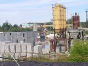Производственная база 6,6 га с ж/д путями - Фото 4