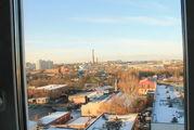 Продажа комнаты, Владимир, Ул. Батурина - Фото 5