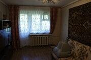 Продам 2-комнатную квартиру по ул. Титова, 11, Купить квартиру в Липецке по недорогой цене, ID объекта - 321734048 - Фото 5