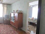 3-х комн. квартира 50.3 кв м в г. Кольчугино ул. Чапаева д. 1в - Фото 3