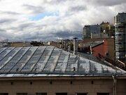 Продажа видовой двухкомнатной квартиры в Петроградском районе - Фото 2