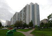 Однокомнатная квартира в Коньково - Фото 2