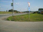 257 соток на Новорязанском шоссе - Фото 1