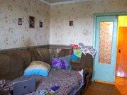 4-х комнатная квартира пос. Правдинский - Фото 2