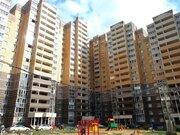 Продажа квартиры, Липецк, Замятина - Фото 1