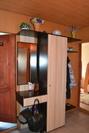 4-х комнатная квартира в хорошем состоянии - Фото 1