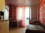 Ищете уютную 1ккв в новом доме в Сестрорецке, Вам сюда!))) - Фото 4