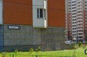 1-комнатная квартира улица Недорубова, 29 - Фото 1