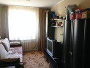 2-х комнатный блок ул. Черняховского, д. 20-г - Фото 2