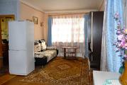 1-комнатная квартира - ул. Таллинская, г. Нижний Новгород