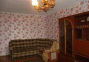 Продажа квартиры, Саратов, Ул. Пензенская - Фото 2