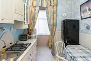 Квартира в центре Москвы у метро Белорусская., Купить квартиру в Москве по недорогой цене, ID объекта - 311786807 - Фото 7