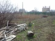 Участок СНТ Семья, район нового моста на Саратов - Фото 3