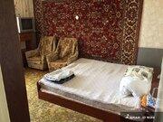 Аренда комнат в Солнечногорском районе
