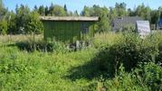Продается земельный участок 15 соток в дер.Сокольники МО - Фото 5