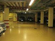 Продается квартира г.Москва, Подсосенский переулок, Купить квартиру в Москве по недорогой цене, ID объекта - 322482861 - Фото 6