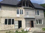 Новый дом на 2 хозяина в Туапсе - Фото 2