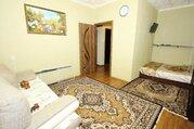 2 100 000 Руб., Отличная 1-комнатная квартира в г. Серпухов, ул. физкультурная, Купить квартиру в Серпухове по недорогой цене, ID объекта - 315896438 - Фото 7